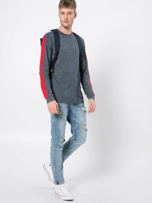ChinéRouge Gris 019cc2k002' shirt Esprit 'sg T By En Edc TKJlcF1