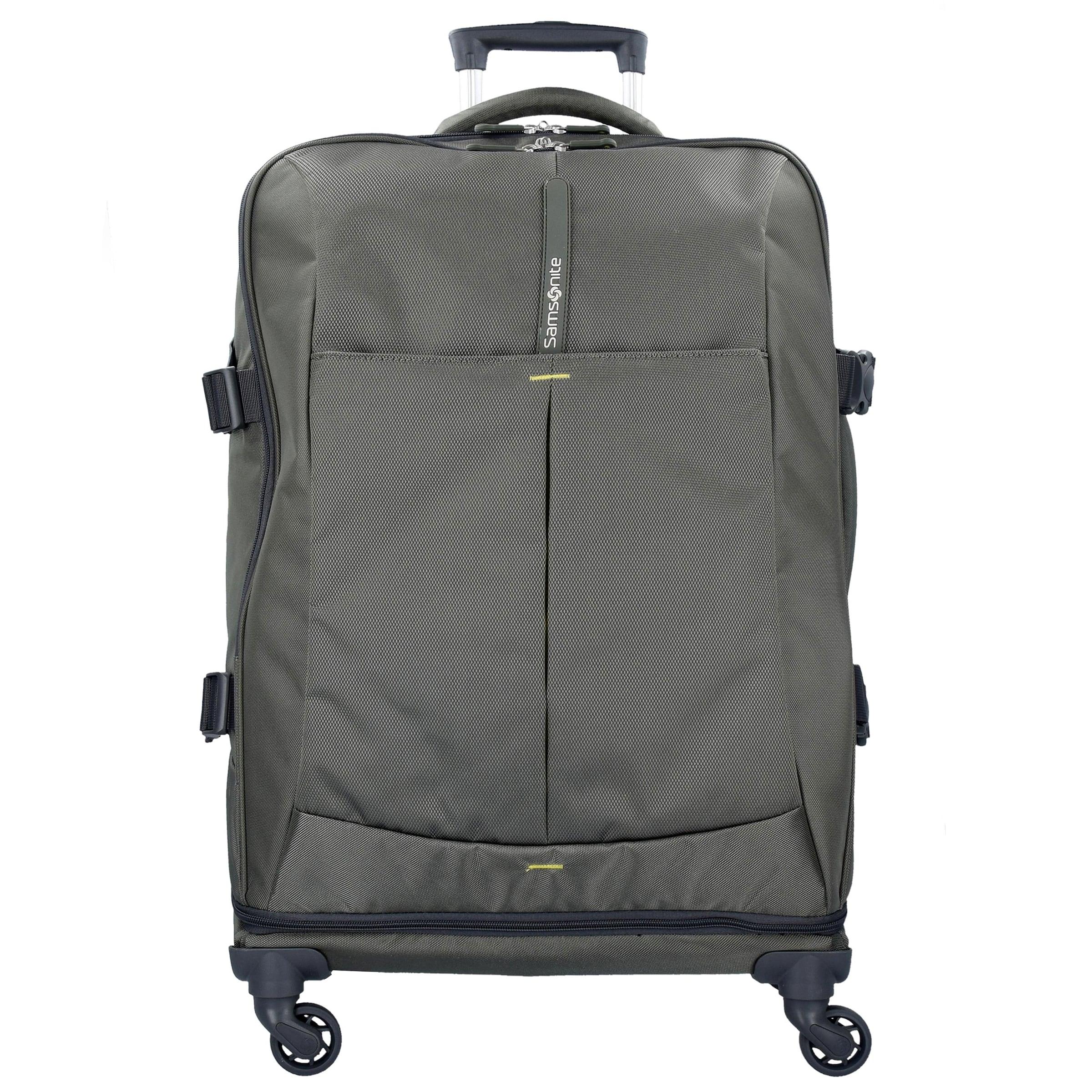 Kaufen Sie Günstig Online Preis SAMSONITE 4Mation Spinner 4-Rollen Reisetasche 77 cm Outlet Neuesten Kollektionen Günstig Kaufen Vorbestellung MettH