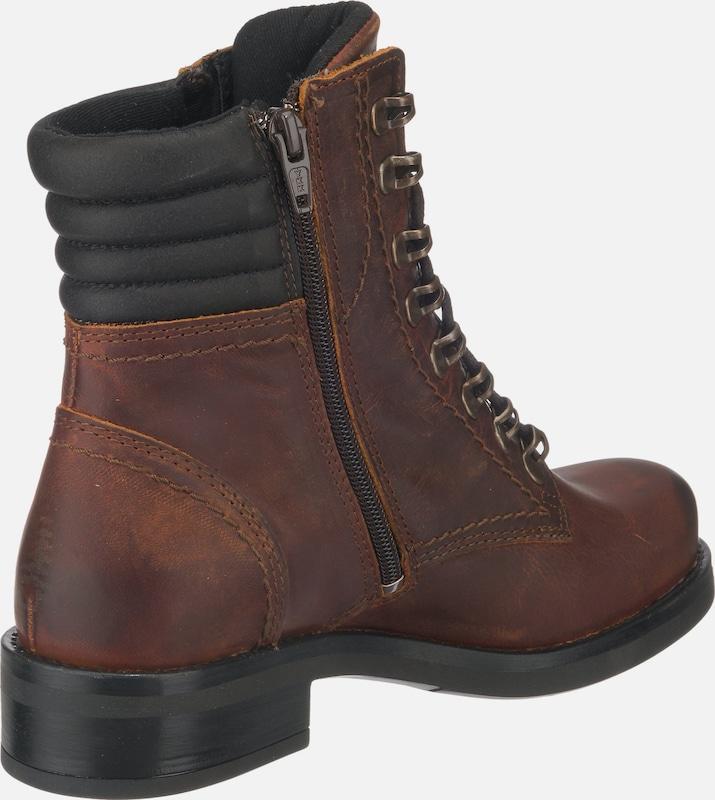 BULLBOXER Boots Verschleißfeste billige Schuhe Hohe Qualität