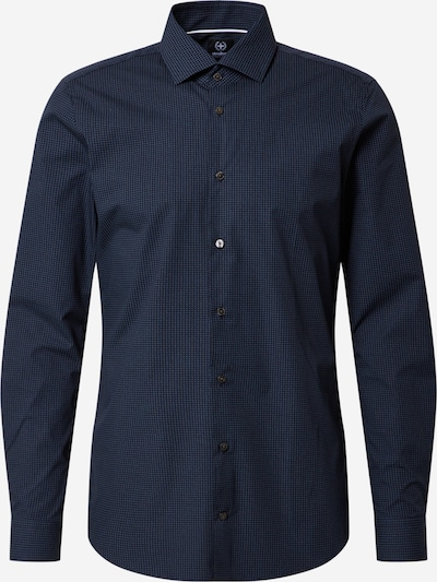 STRELLSON Košulja 'Santos' u tamno plava, Pregled proizvoda