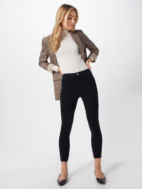 Review Jeans In Jeans In Zwart Review In Review Zwart Jeans Jeans In Zwart Review 7f6gby