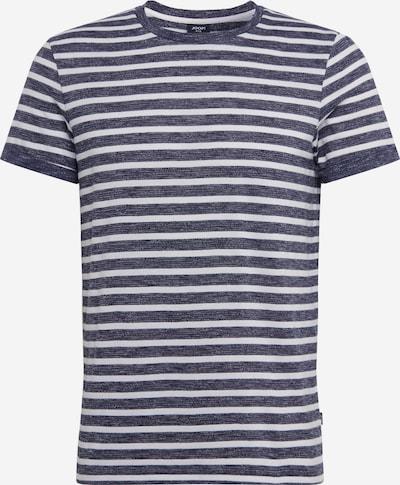 JOOP! Jeans Tričko 'Samuel' - modré, Produkt