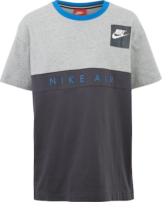 Nike Sportswear T-Shirt 'AIR'