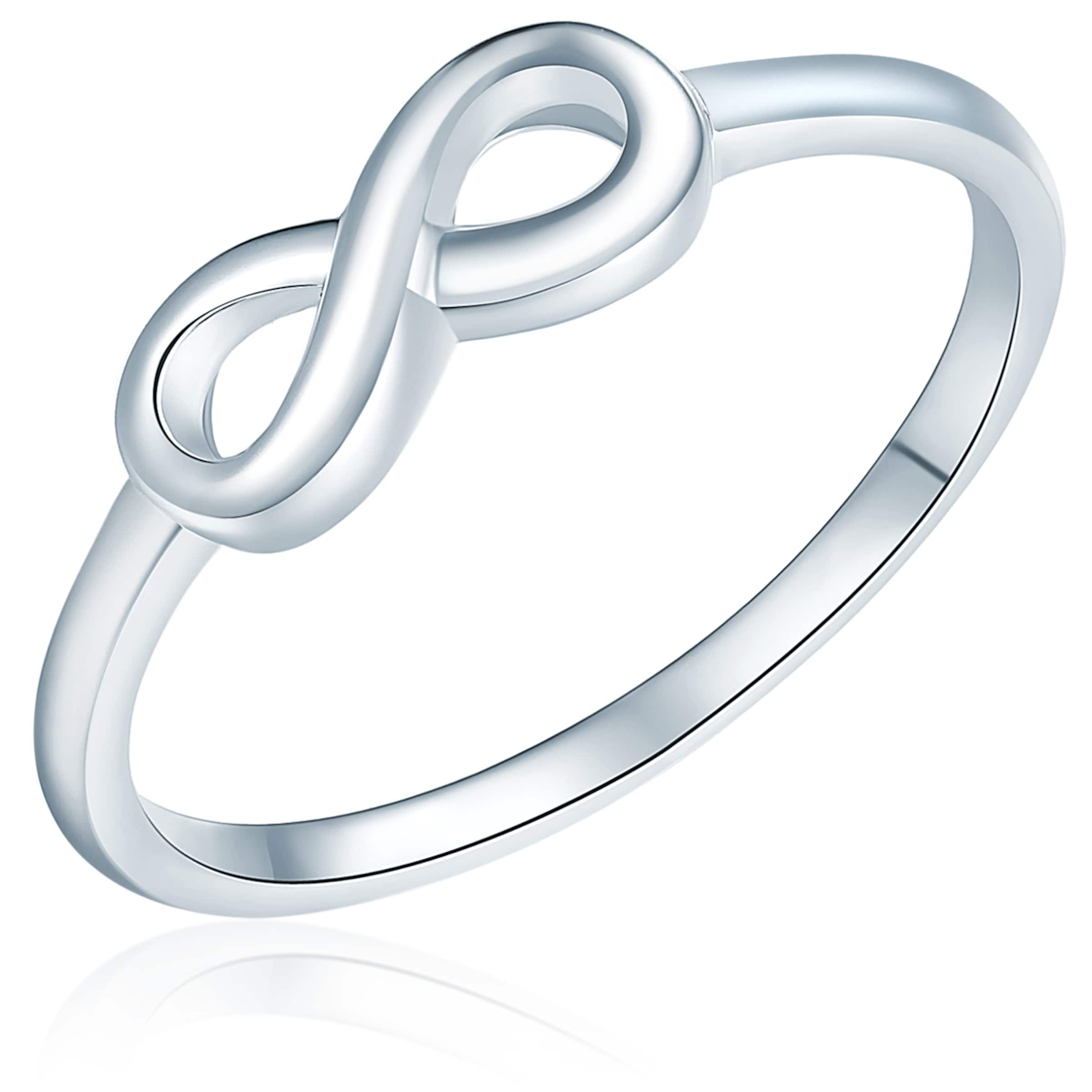 Donata Rafaela Rafaela In Donata Rafaela Silber Silber Ring In Ring Donata Ring 76fgvIbyY
