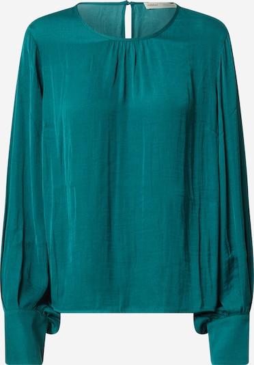 Bluză InWear pe verde, Vizualizare produs