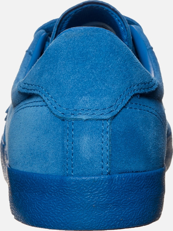 CONVERSE Sneaker 'Cons Breakpoint Suede OX' Sneaker CONVERSE ad780c