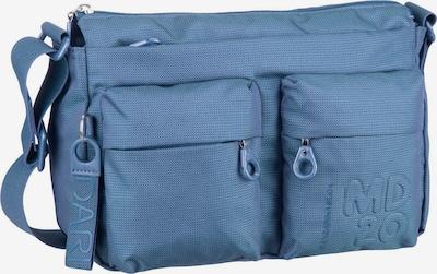MANDARINA DUCK Umhängetasche ' MD20 QMTX5' in blau, Produktansicht
