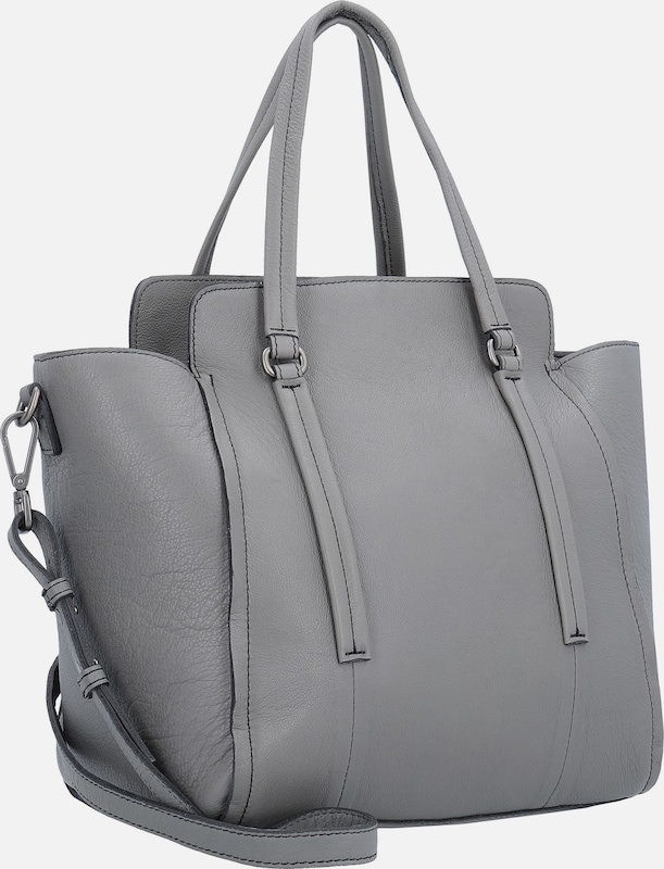 Marc O'Polo Handtasche 'Luxury Attachment'