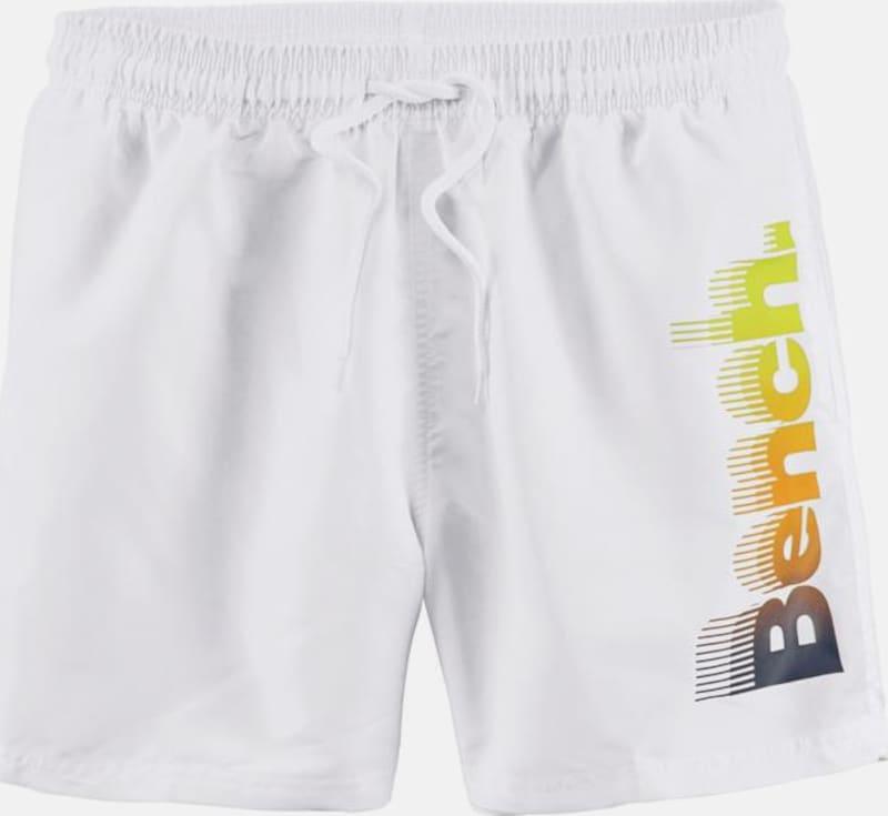 BENCH Badeshorts