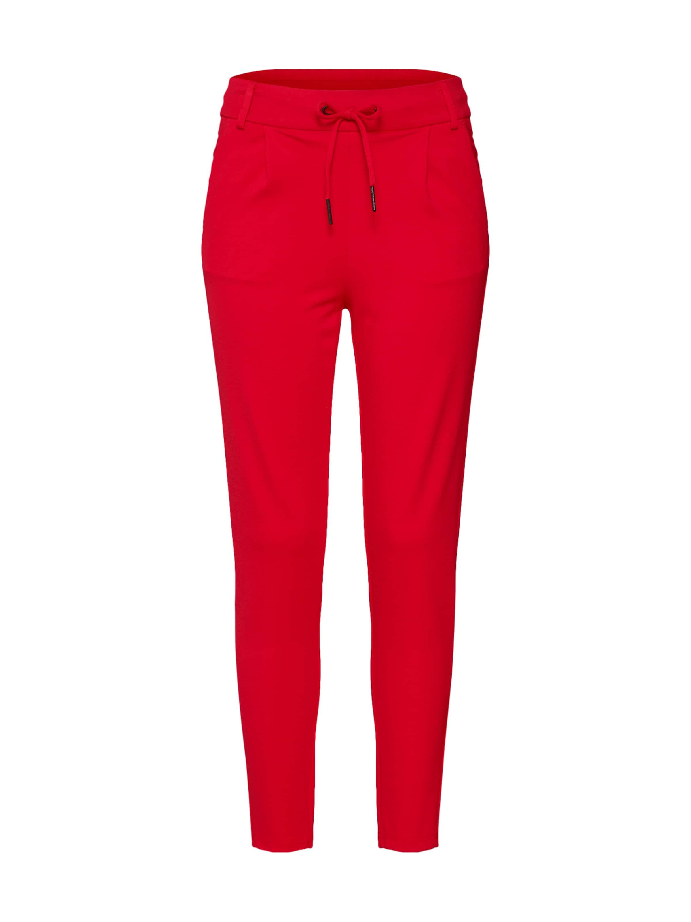 Rouge En 'power' May À Noisy Pantalon Pince MjVpLqSUGz