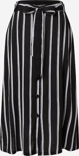 Eight2Nine Röcke in schwarz / weiß, Produktansicht