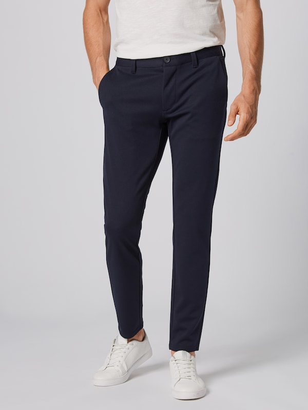 an vorderster Front der Zeit bezahlbarer Preis Neues Produkt Chino Hose für Herren online kaufen | ABOUT YOU