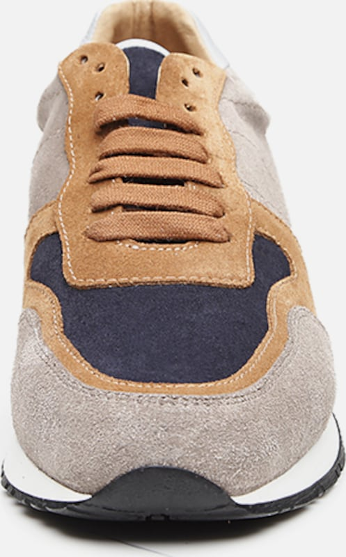 SHOEPASSION Sneaker 'No. 17 17 17 MS' 533cb6