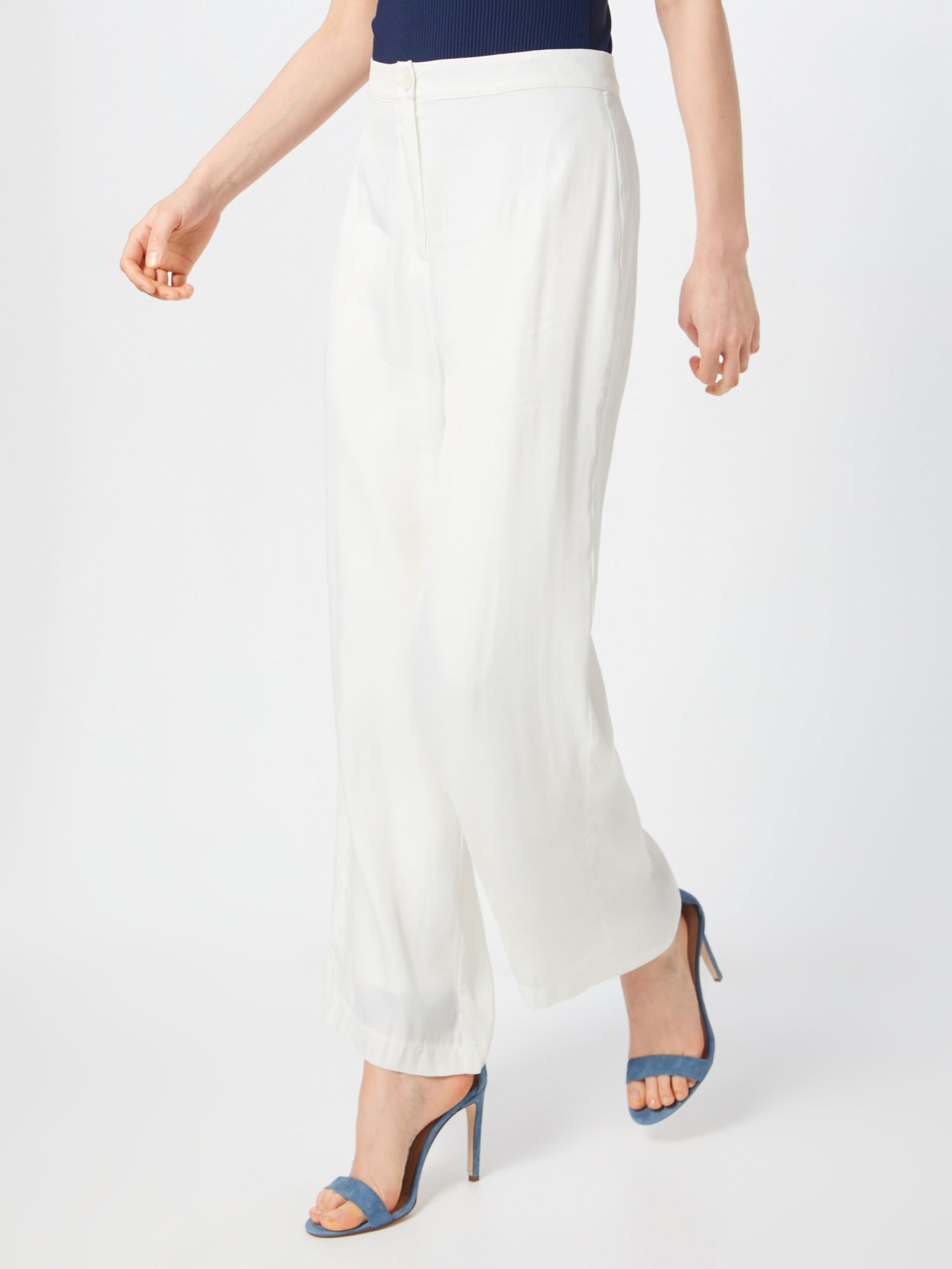 Offwhite Gercke By Hose Leger Lena In 'ina' 2WIE9DH