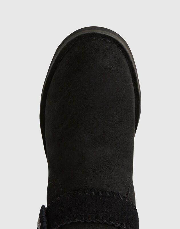 UGG Boots 'Cedric'