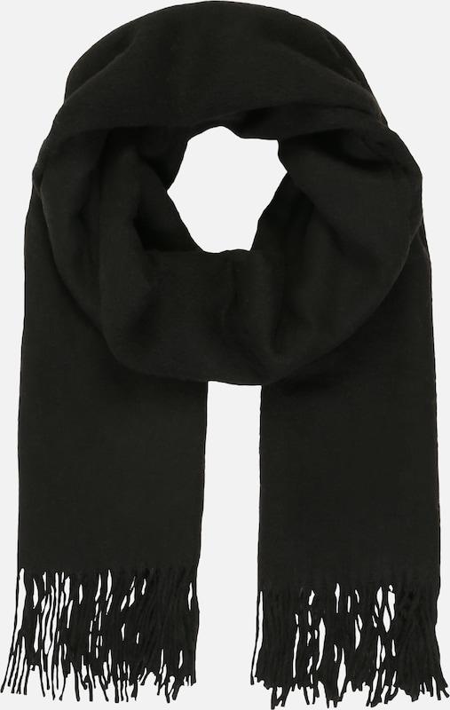 Schnäppchen für Mode neuer & gebrauchter designer klassischer Stil von 2019 Schal für Damen online bei ABOUT YOU kaufen