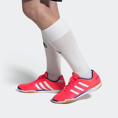 ADIDAS PERFORMANCE Sportschoen in de kleur Pink: Vooraanzicht