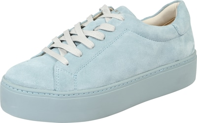 VAGABOND SHOEMAKERS Sneakers laag 'Jessie'
