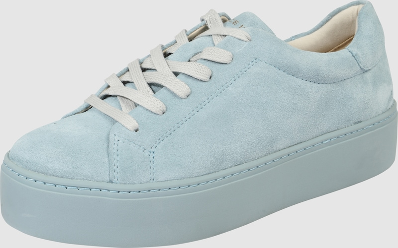 VAGABOND SHOEMAKERS Sneaker 'Jessie'