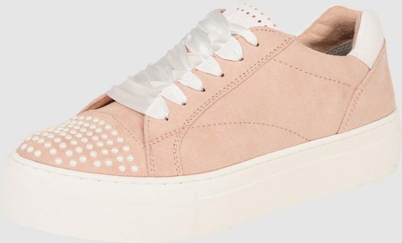 MARCO TOZZI Sneaker Low