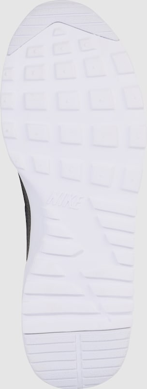 Nike Sportswear Sneaker 'AIR MAX THEA J'