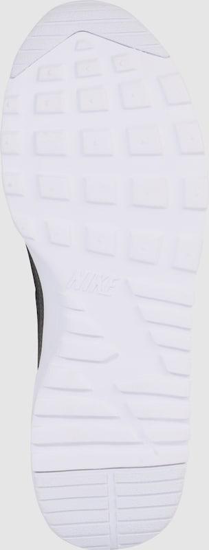 Nike Sportswear | Turnschuhe AIR J MAX THEA J AIR 99d4a5