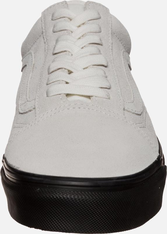 VANS 'Old Skool Suede' Sneaker Herren