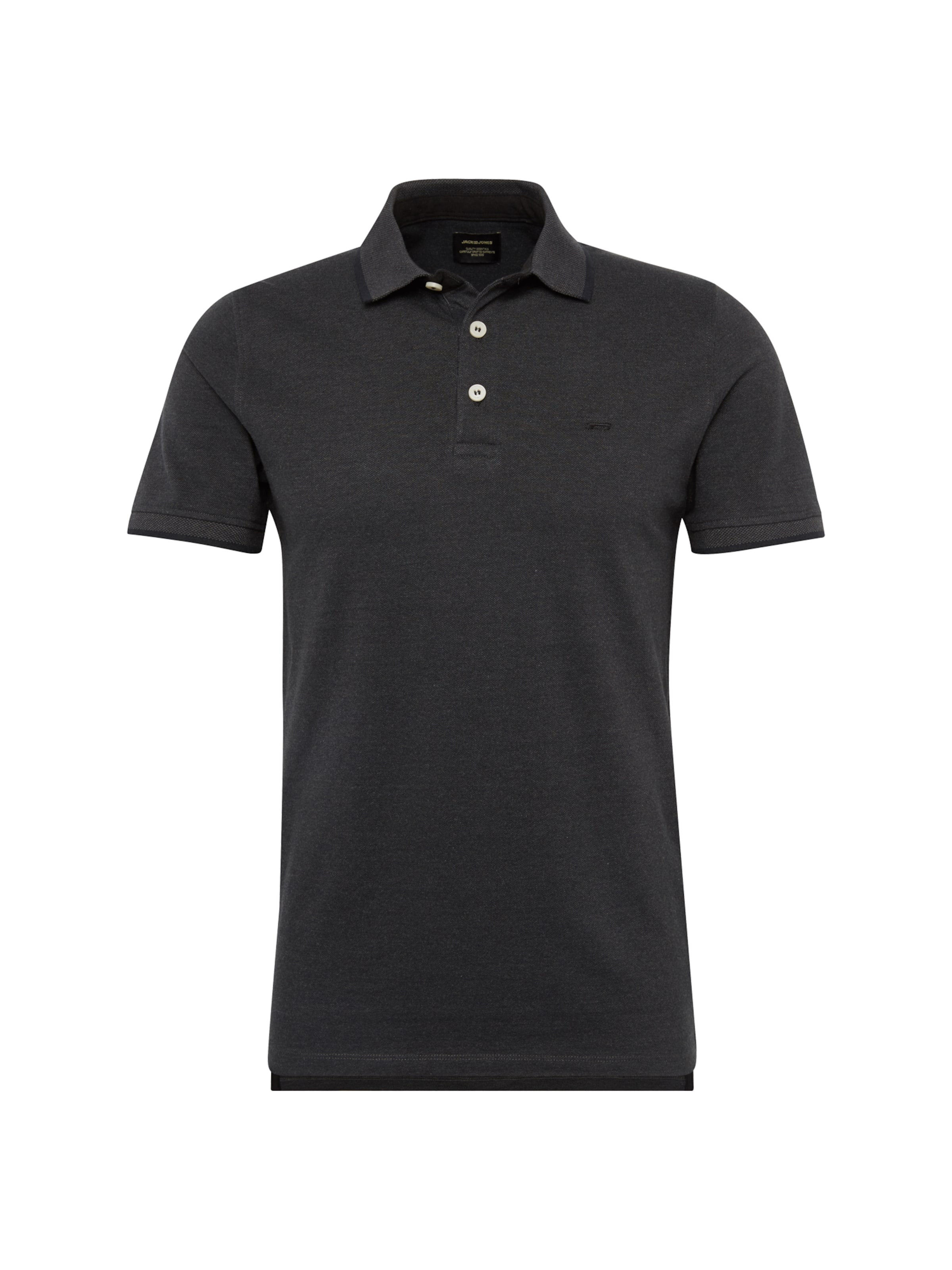 En Jones T shirt Anthracite Jackamp; ZOuXPki