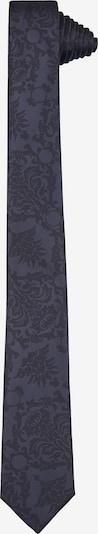 DANIEL HECHTER Krawatte in navy, Produktansicht