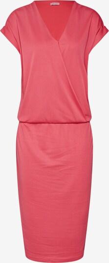 Iheart Sukienka Estelle w kolorze pastelowa czerwieńm Y30Irb33
