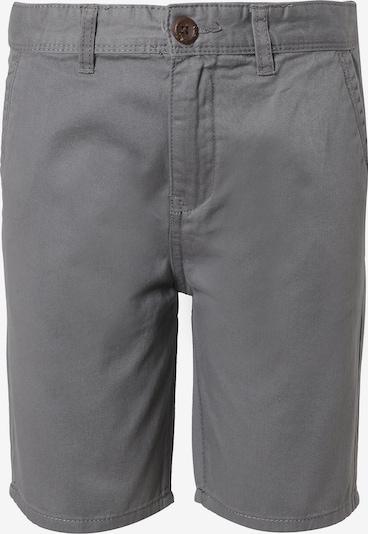 QUIKSILVER Shorts 'Everyday' in grau, Produktansicht