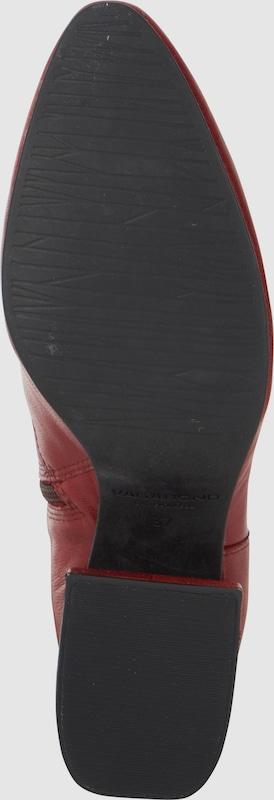 VAGABOND SHOEMAKERS | | SHOEMAKERS Ankle Boot 'Olivia' Schuhe Gut getragene Schuhe b748ae