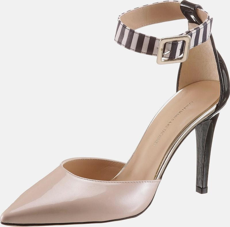 Guido Maria Kretschmer High-Heel-Pumps Günstige und langlebige Schuhe