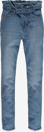 GARCIA Jeans in blue denim, Produktansicht