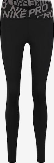NIKE Sportbroek in de kleur Zwart, Productweergave