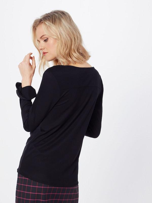 't401s' Lezard René En Noir shirt T y6bf7g