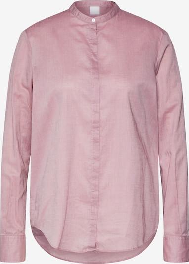 BOSS Blūze 'Efelize' pieejami rozā, Preces skats