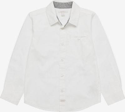 Dalykiniai marškiniai iš ESPRIT , spalva - balta, Prekių apžvalga