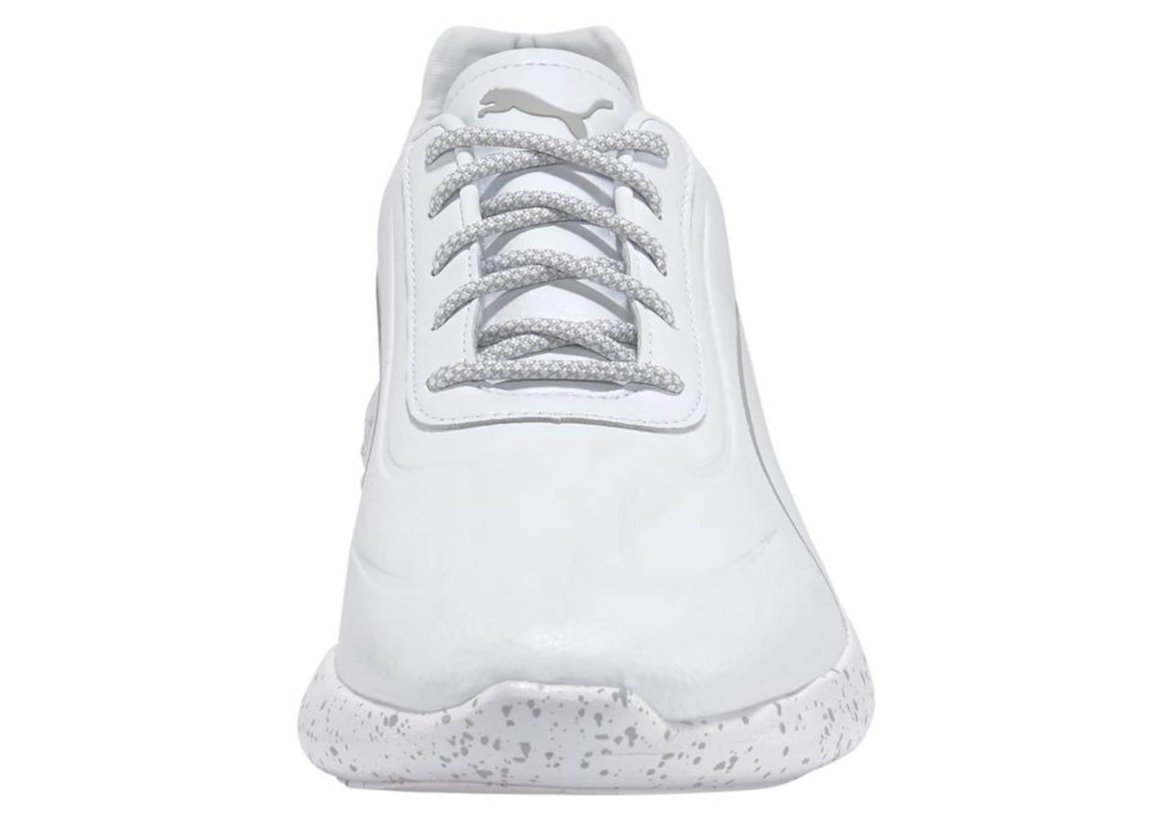 'bmw Mms Speed Sneaker In Puma Cat Weiß Evo Synth' xWrBdCoe