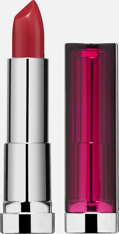 Maybelline New York lippenstift Couleur Sensationnel Blush Nudes, Lippenstift