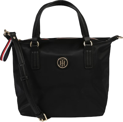 TOMMY HILFIGER Mini-Shopper 'POPPY'