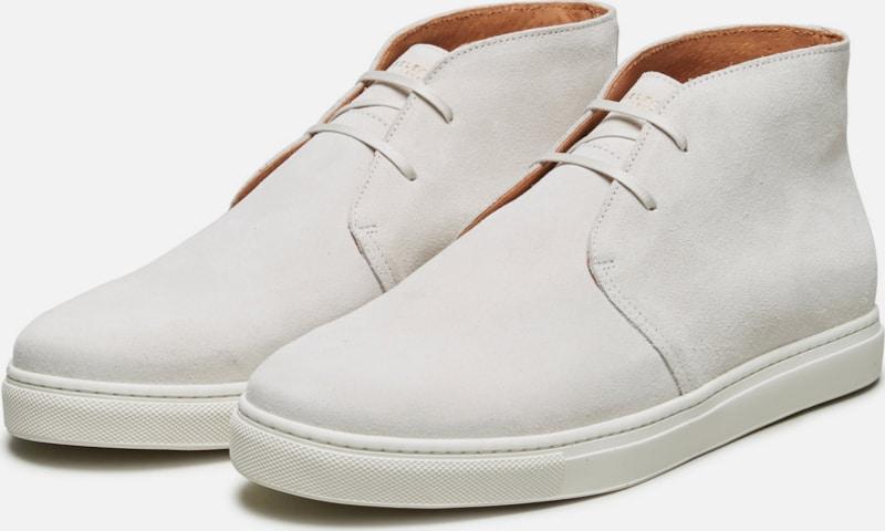 Haltbare Mode Mode Mode billige Schuhe SELECTED HOMME | Wildleder Schuhe Schuhe Gut getragene Schuhe 71187d