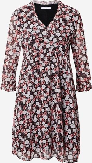 Hailys Kleid 'Carlotta' in mischfarben, Produktansicht