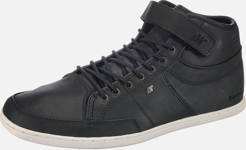 BOXFRESH Swich Sneakers Sneakers Swich Verschleißfeste billige Schuhe fea9bf
