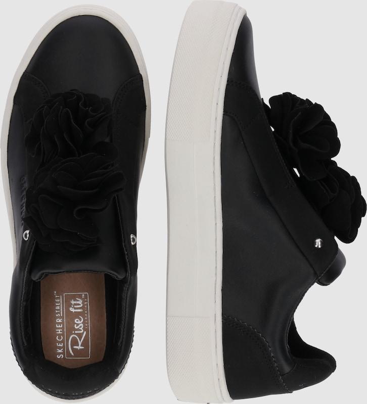 Vielzahl von StilenSKECHERS Verkauf Sneaker 'ALBA BLOOMN'auf den Verkauf StilenSKECHERS d42006