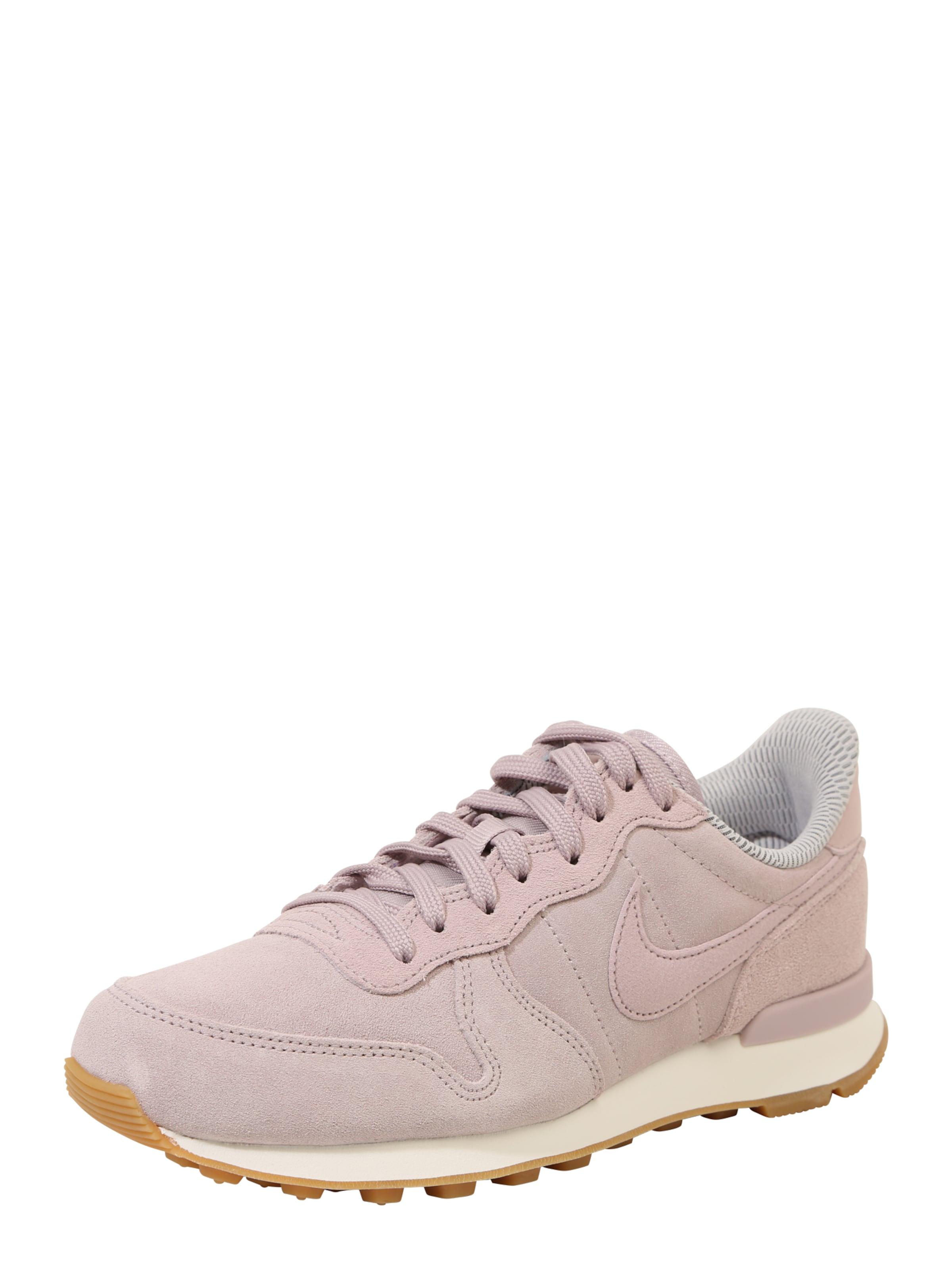 Nike Sportswear | Turnschuhe Internationalist