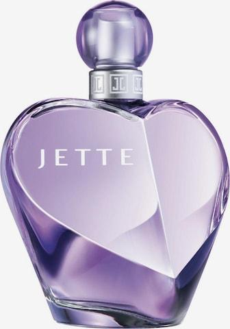 JETTE Parfum 'Love' in