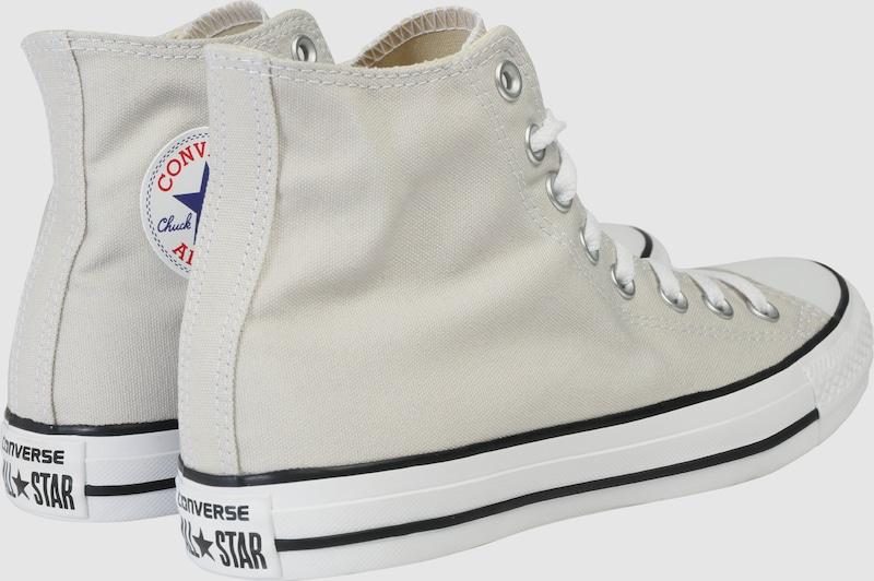 CONVERSE Sneaker High 'Chuck tailor all star'