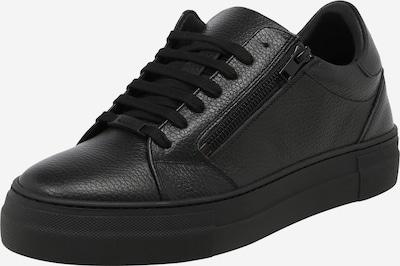 Sneaker low 'Zipper' ANTONY MORATO pe negru, Vizualizare produs