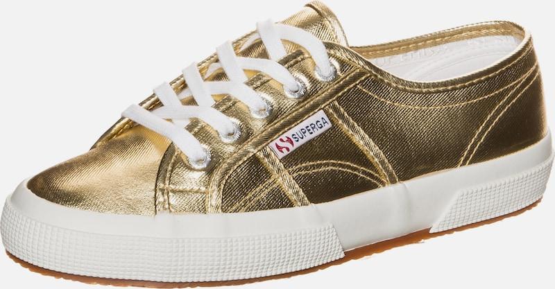 SUPERGA Sneaker 'Cotmetu'